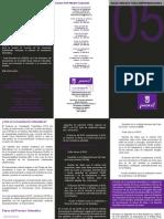 5. Constitucion Telematica de SLNE, SL y Empresa Individual