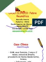 Caso Clinico-fr