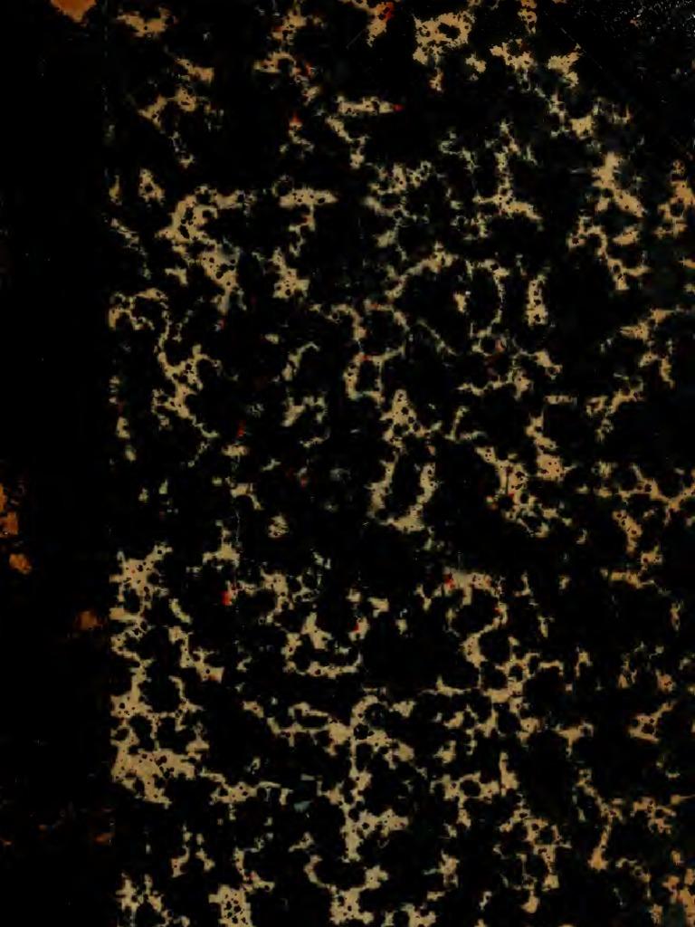 Soutien-gorge en ligne datant Sidor