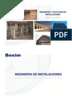 5A4Presentación Bexim 2012,s.l.