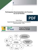 SJF_Participacoes_Governamentais