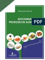 Biochimia Produselor Alimentare SCRIBD (3)