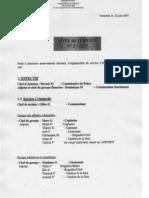 note de service.pdf