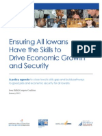 NSC Iowa Report-web