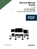 volvo d12 workshop manual less specifications abby pdf bearing rh es scribd com manual de motor volvo d12 Volvo Penta Marine Engines