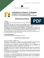 LampedusaInFestival 2013 (de)