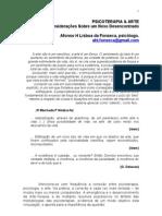 Psicoterapia e Arte101107.doc