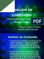 ANÁLISIS_DE_CONTENIDOdef