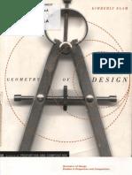 geomtry of design