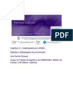 PatologiaDigestiva_cap02