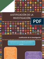 justificacion_de_la_investigacionPPT.pptx