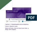 PatologiaDigestiva_cap03