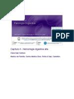 PatologiaDigestiva_cap04