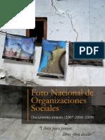 Foro_Nacional_de_Organizaciones_Sociales_Síntesis_2007-2009