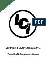 Lippert Master Manual Towable Web010612