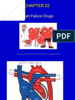 Heart Failure Drugs Nursing