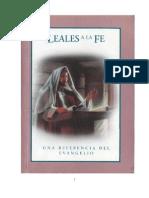 93835755-27620231-LEALES-A-LA-FE