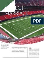 PanStadia 134-060 Perfect Marriage_TERRAFLOR