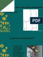 CB2012 Mtro. Enrique Ceron - Educacion Humanista Jalpan