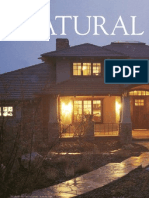 American Dream Home - Natural Beauty