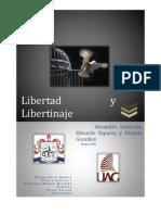 Libertad y Libertinaje.docx