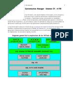 VBTools 4.50 Manual01