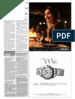 TheSun 2009-02-13 Page07 Pakistan Unveils Breakthrough Arrests in Mumbai Probe