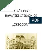 SEMINAR - PALAČA PRVE HRVATSKE ŠTEDIONICE.docx