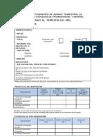 Ficha_de_seguimiento_de_avance_trimestral_Alterna.doc