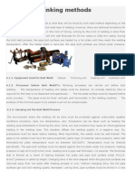 Hdpe pipes linking methods.docx