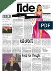 Hi-Tide Issue 4, February 2013