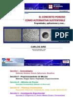 presentación concreto poroso.pdf