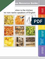 kitchenguide r6