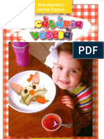 mama si copilul editia 6 pdf