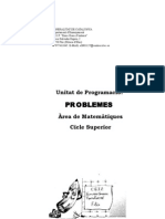 Problemes