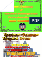 Ceramah Tatatertib (oSMAN)