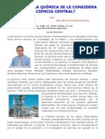 68641854-Â¿POR-QUE-A-LA-QUIMICA-SE-LE-CONSIDERA-LA-CIENCIA-CENTRAL[1]