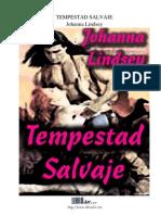 26717889 Johanna Lindsey Wyoming 02 Tempestad Salvaje