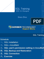 SQL Training en-us