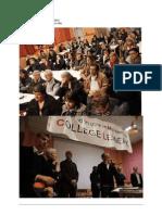JournalOuest France 31012013