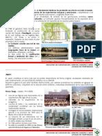 La difución mundial. Arquitectura Latinoamérica.pdf
