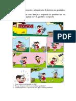 4487656-Turma-da-Monica.pdf