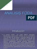 MP.-Analisis_FODA._Presentacion.pdf