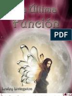 La Última Función_LL (2)