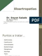 Espondiloartropatias-DASG.