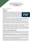 Ponencia Cat Subordinacion Congreso Sadl Agosto 2003 - Clase Toselli