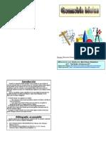 Libro de Geometría12