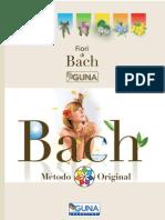 Bach+Depliant+SPANISH