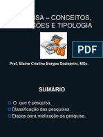 98930606-Etapas-Pesquisa