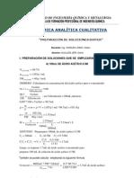 SOLUCIONES BUFFER, TAMPÓN O AMORTIGUADORAS.pdf